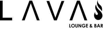 lava-tenerife-logo