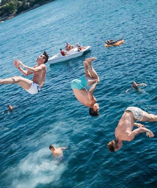 swim-stop-shipfaced-zante