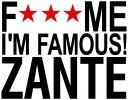 fmif-logo