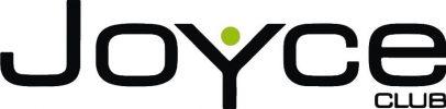 Joyces-bar-tenerife-logo