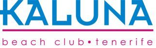 Kaluna-beach-logo