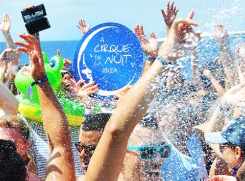 CDLN-Ibiza-Boat-Party