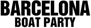 barcelona-boat-party-logo2