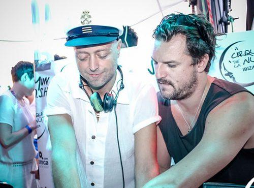 boat-party-ibiza-superyacht-hosh-cirque-de-la-nuit-2017
