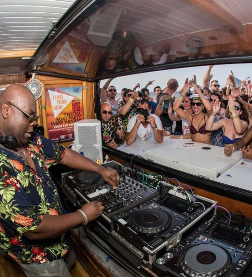 carl-cox-float-your-boat