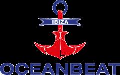 ibiza-oceanbeat-logo