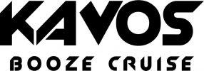 kavos-booze-cruise-logo2