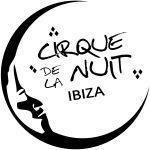 Cdln-ibiza-logo