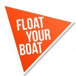 float-your-boat-logo