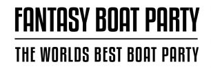fantasy-boat-party-logo