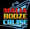 malia-booze-cruise-logo