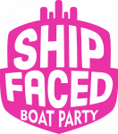 ship-faced-boat-party-logo