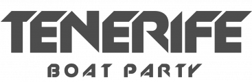 tenerife-boat-party-logo